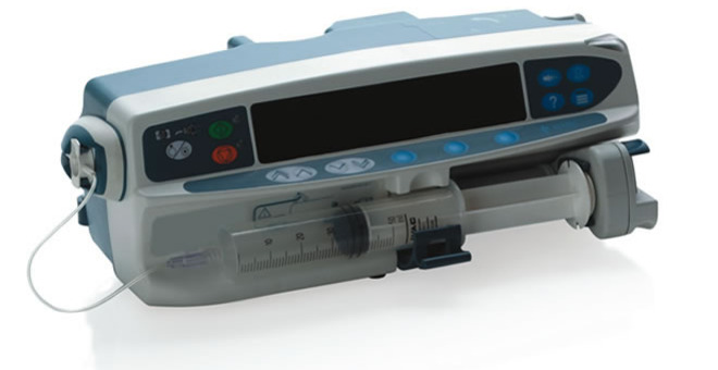 Medical Devices - 2