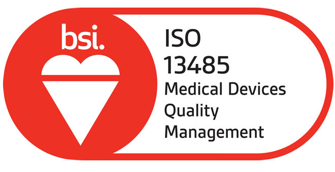 Page_bsi_logo_red_660x340